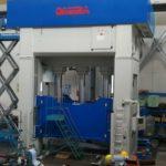 Prasy mechaniczne bramowe OMERA-galeria2
